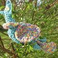 serial crocheteuses n32
