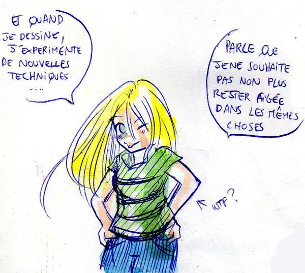 strip pourri9