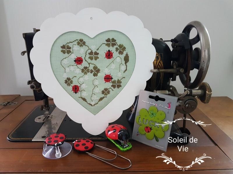 201803-SoleildeVie-EchangeforumDéliredebrodeuse-CoccinelleBaboum