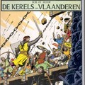 De kerels van Vlaanderen (Les gars de Flandre)