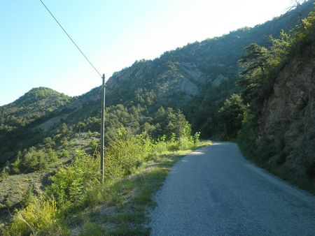 013_col de Foureyssasse