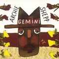 Archie Shepp - 2007 - Gemini (Archie Ball)