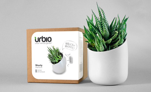 urbio_vertical_garden_from