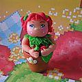 charlotte aux fraises (2)