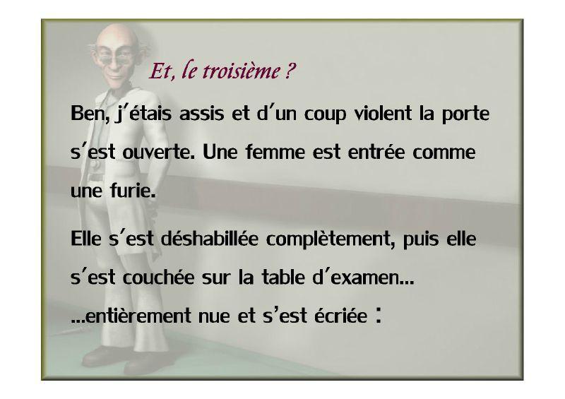 07-Docteur-Regis-et-son-etudiant-stagiaire [Lecture seule] [Mode de compatibilité](4)