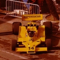 1978-Monaco-Fittipaldi-box