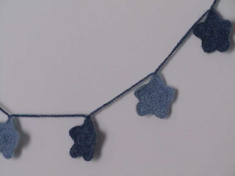 GUIRLANDE_ETOILES_CROCHET__6_