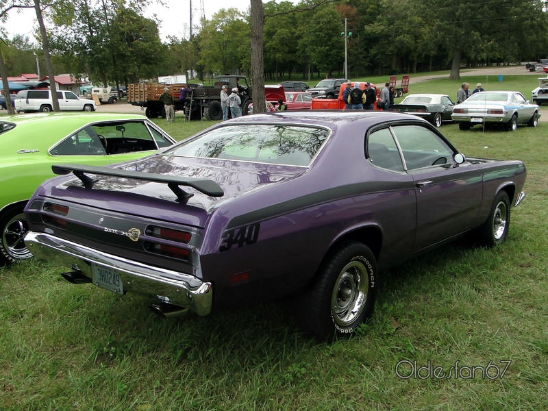 plymouth-duster-340-1971-d