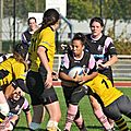 HORNETS_2011-10-16_RCP15_DOM_BIC_PICT0284