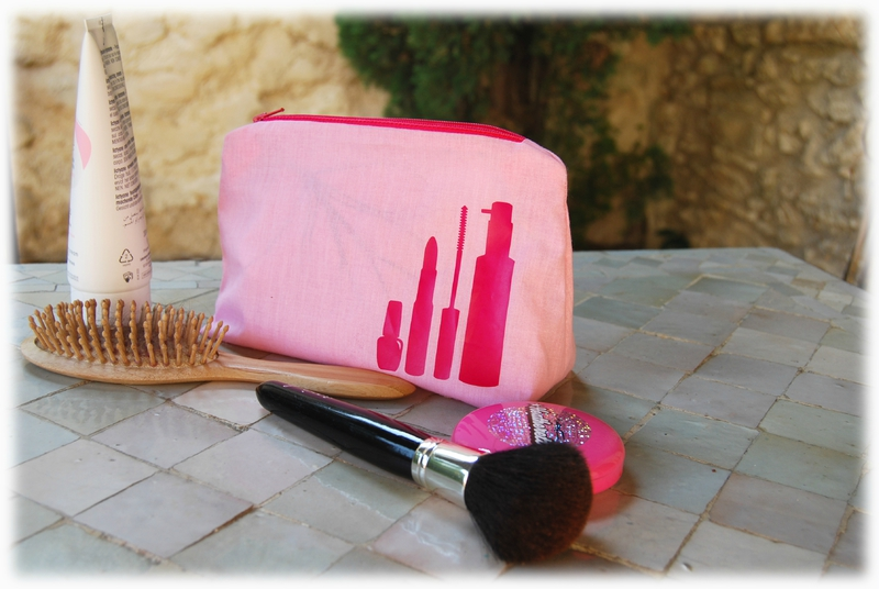 trousse de toilette 02