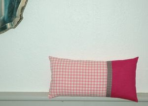 Coussin21