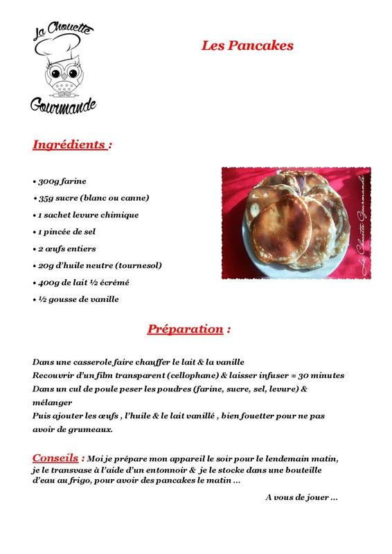 Pancakes-page-001