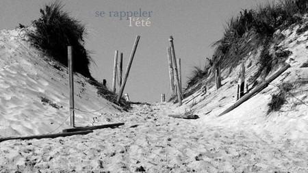 cape_cod_dune