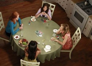 Desperate_housewives_S08E23