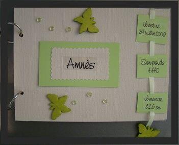 amnes