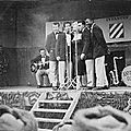 1954-02-17-korea-3rd_infrantry-stage_out-030-02