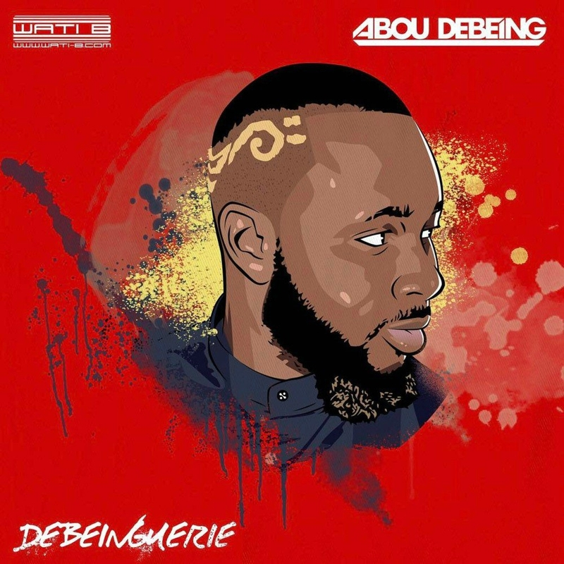 abou debeing boom
