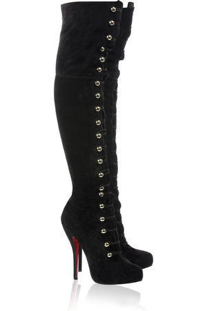 Christian_20Louboutin_20Supra_20Fifre_20120_20thigh_high_20boots