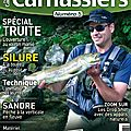 Passion carnassiers magazine