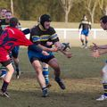 0834IMG_1264T