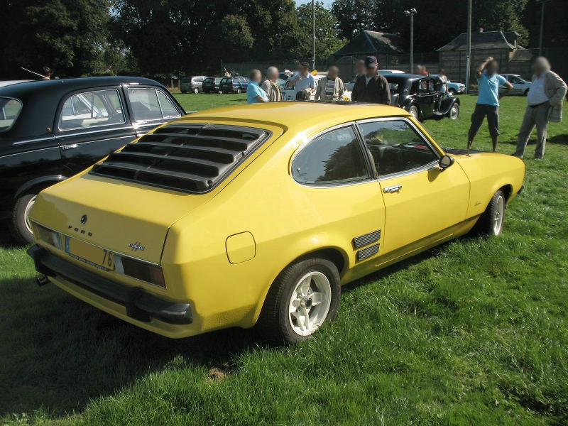 FordCapriII1600GTar1