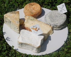 fromage_Xavier_004