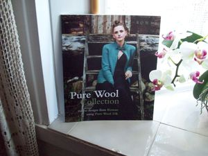 Pure_Wool_Collection