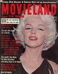 Movieland (usa) 1962