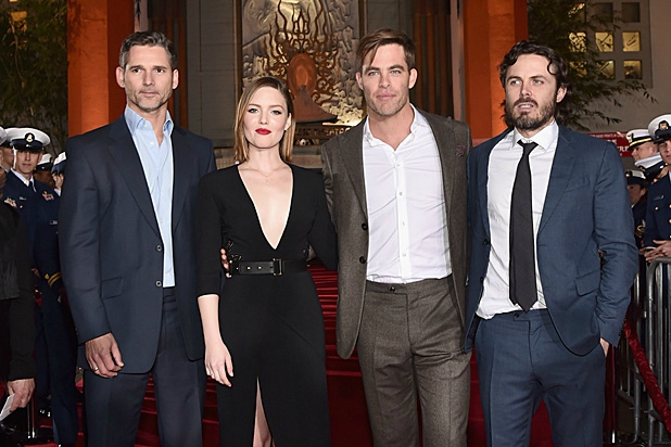 The-Finest-Hours-Cast-at-Hollywood-Premiere-Cropped