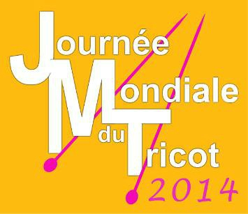 JMT-20141