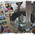 ART 2014 03 ballon steampunk 8