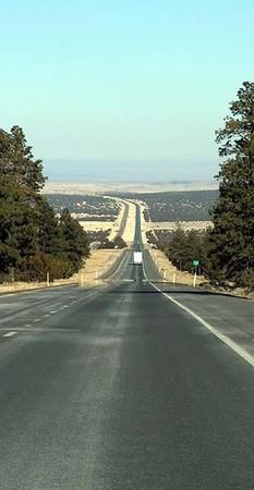 monument_road3