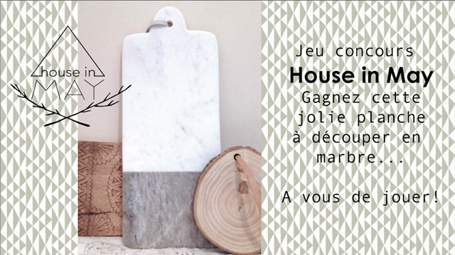 concours Goumyflo et Houseinmay (1)