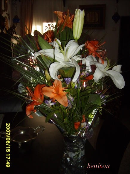 bouquet_de_fleur