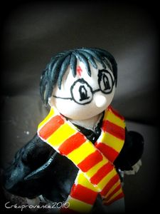 harry_potter_pate_a_sucre