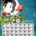 cardamome_calendar_04avril copie