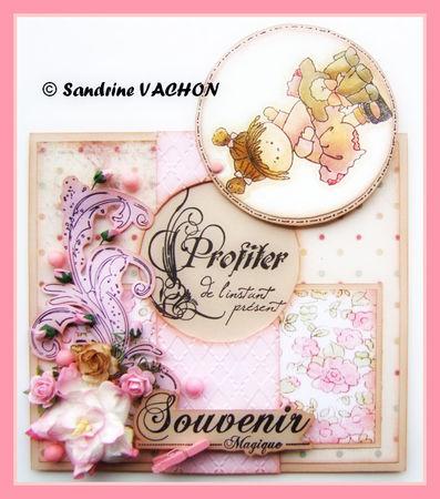 carte_s76_Sandrine_VACHON_DT_SCRAPOSPHERE__3_