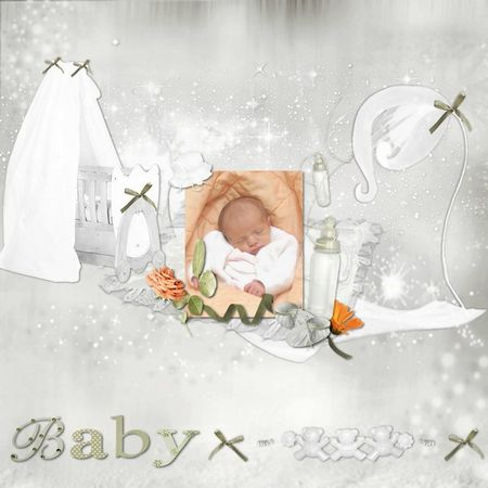 baby_my_angel_nanly_designe