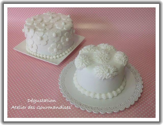 Formation Cake Designer Toulouse