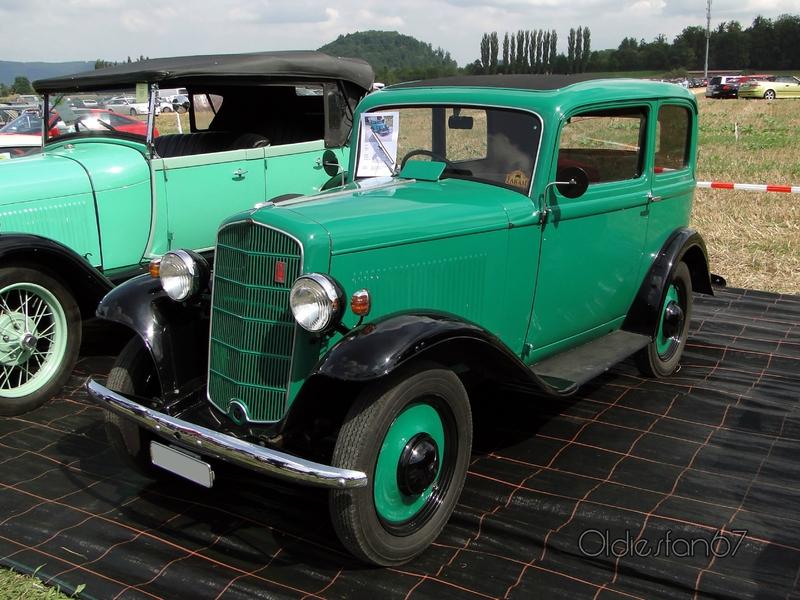 opel-p4-1937-a