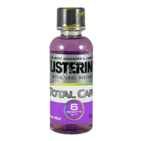 listerine_total_care_mouthwash_95ml_mini