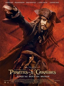 affiche_Pirates_des_Caraibes_3_Pirates_of_the_Caribbean_3__At_World_s_End_2006_9