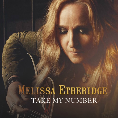 MelissaEtheridge_TakeMyNumber04