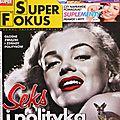 2014-05-super_fokus-pologne