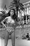 bb_1953_cannes_010_020_1