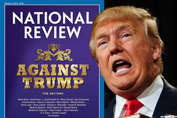 nationalreview- against trump