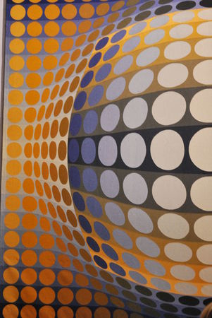 Vasarely_024
