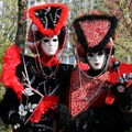 48-Carnaval Vnitien 2010_3301