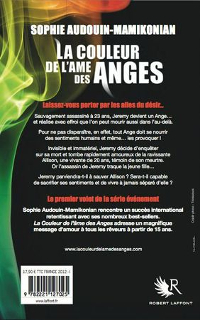 La couleur de l'ame des anges3