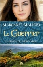 le-retour-des-highlanders,-tome-3---le-guerrier-3818752-264-432